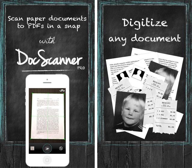 docscanner-1