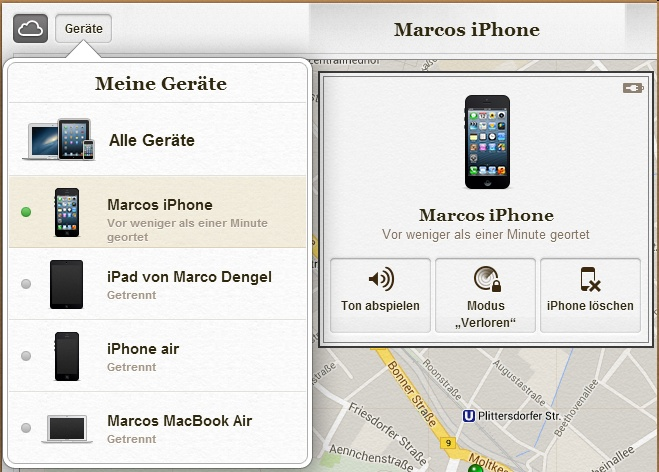 find_my_iphone_marco