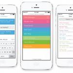 hemlis-app