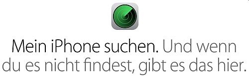 mein_iPhone_suchen_500px
