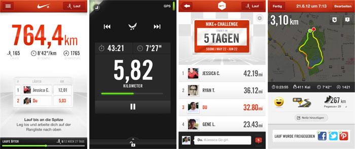 nike-app