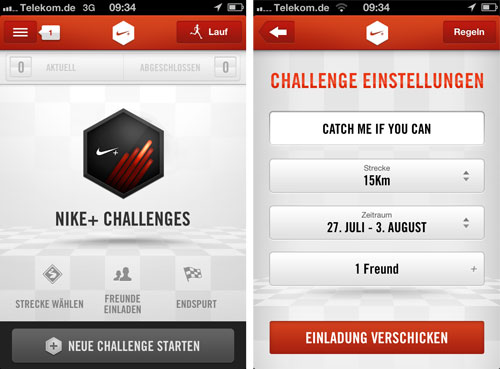nike-challenges