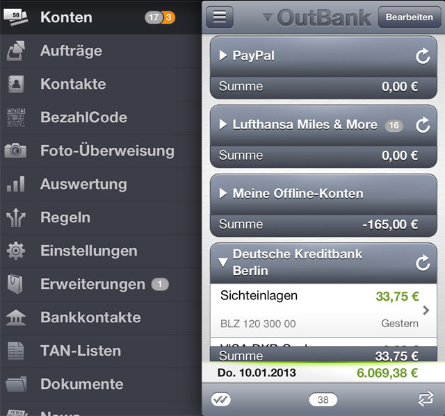 outbank1