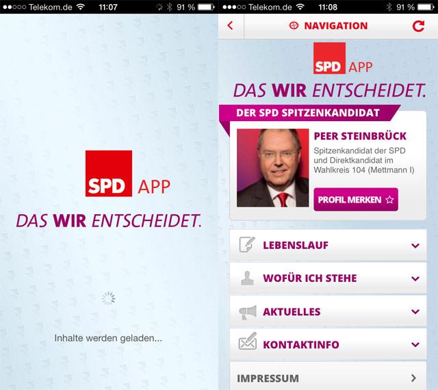 spd-app