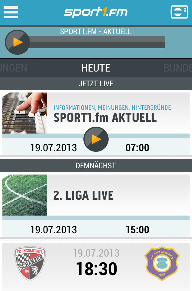 sport-1-screen