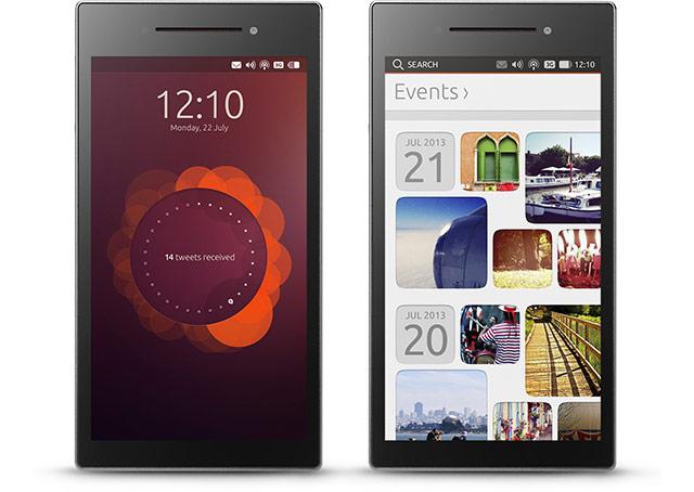 ubunto-screen