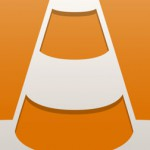 vlc-feature
