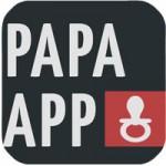 PapaApp