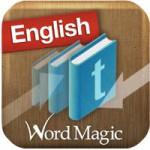 Thesaurus3