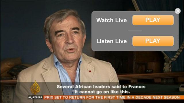 aljazeera2