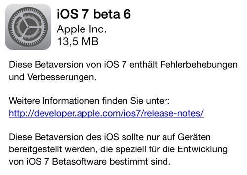 beta-6