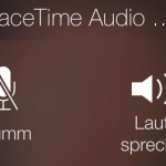 facetime-audio