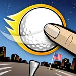 flickgolf-icon