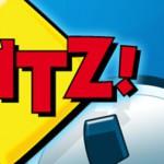 fritz-app