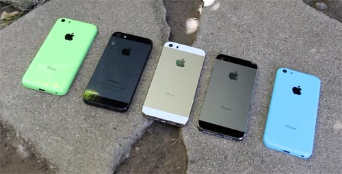 iphones-bunt