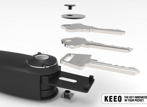 keeo-1
