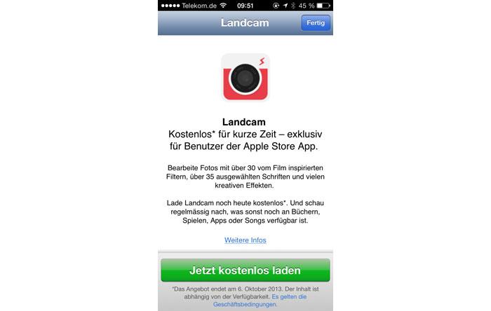 landcam-geschenk