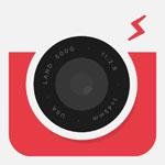 landcam-icon