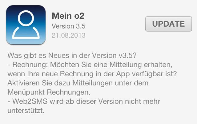 mein-o2-update
