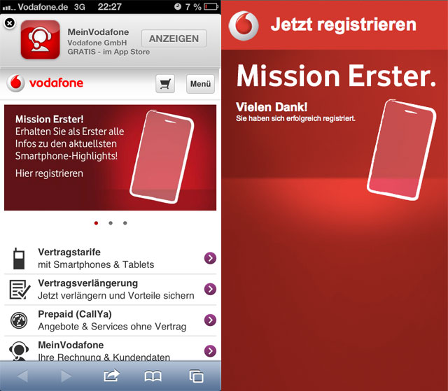 mission-erster-screen