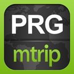 mtrip-icon