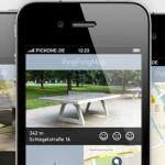 pingpongmap-app