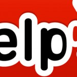 yelp-feature