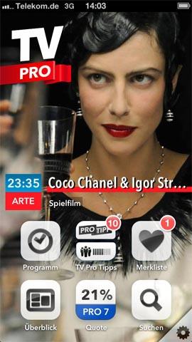 LIveTV5