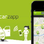 carzapp-app