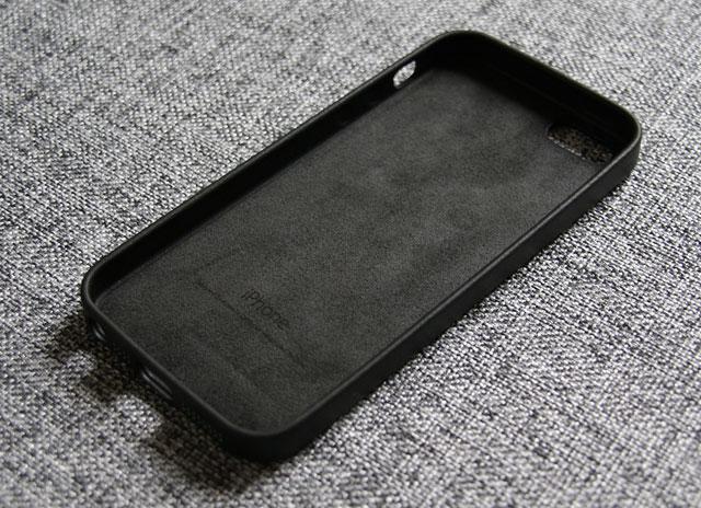 case-2