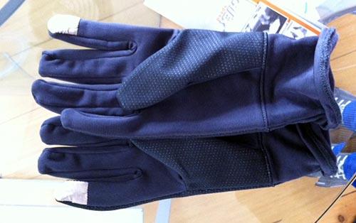 handschuhe-500