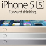 iPhone5s-feature-event
