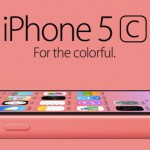 iphone-5c-event