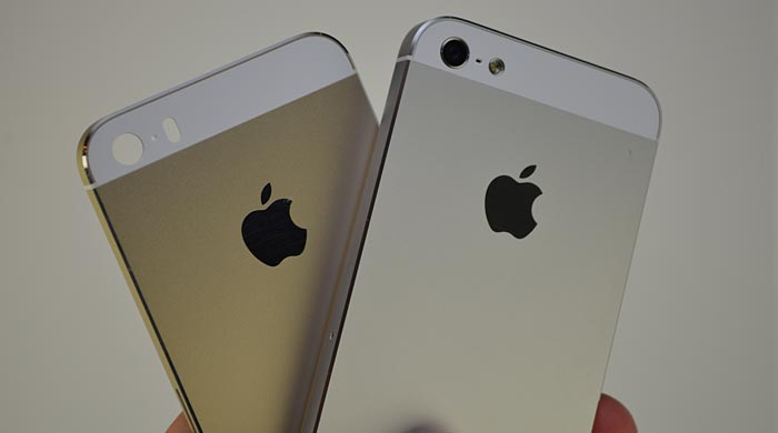iphone-5c-gold