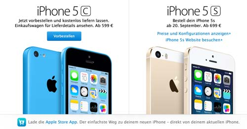 iphone-bestellen