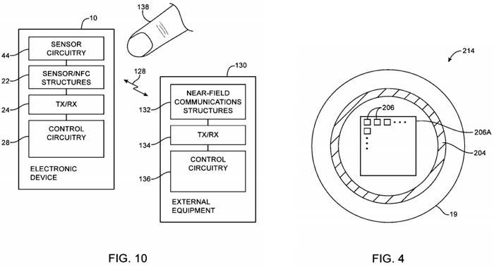 iphone-fingerabdruckscanner-nfc