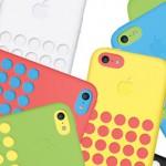 iphone5c-cases