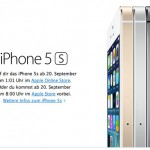 iphone5s-1uhr