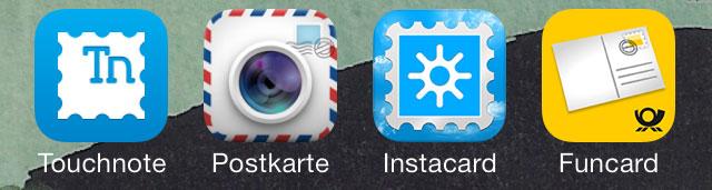 karten-apps