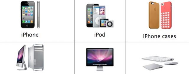 Apple  Support  System Status