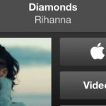 vevo-feature