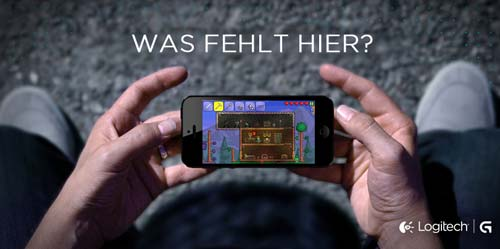 was-fehlt