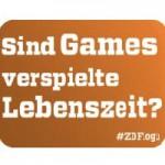 ZDFLogIn2