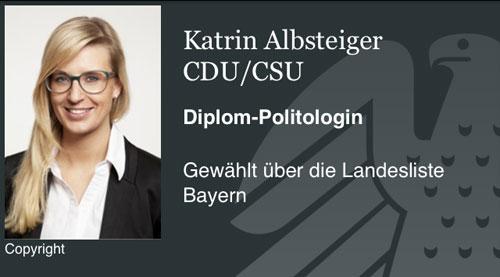 albsteiger