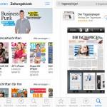 app-store-kiosk
