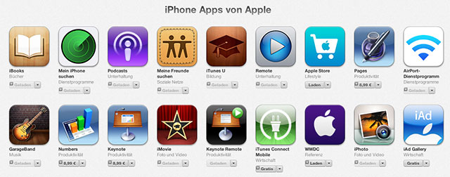 apples-apps