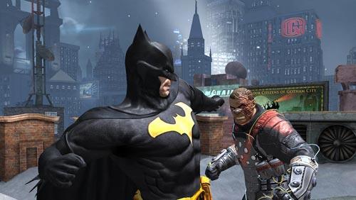batman-500