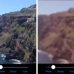 blur-app