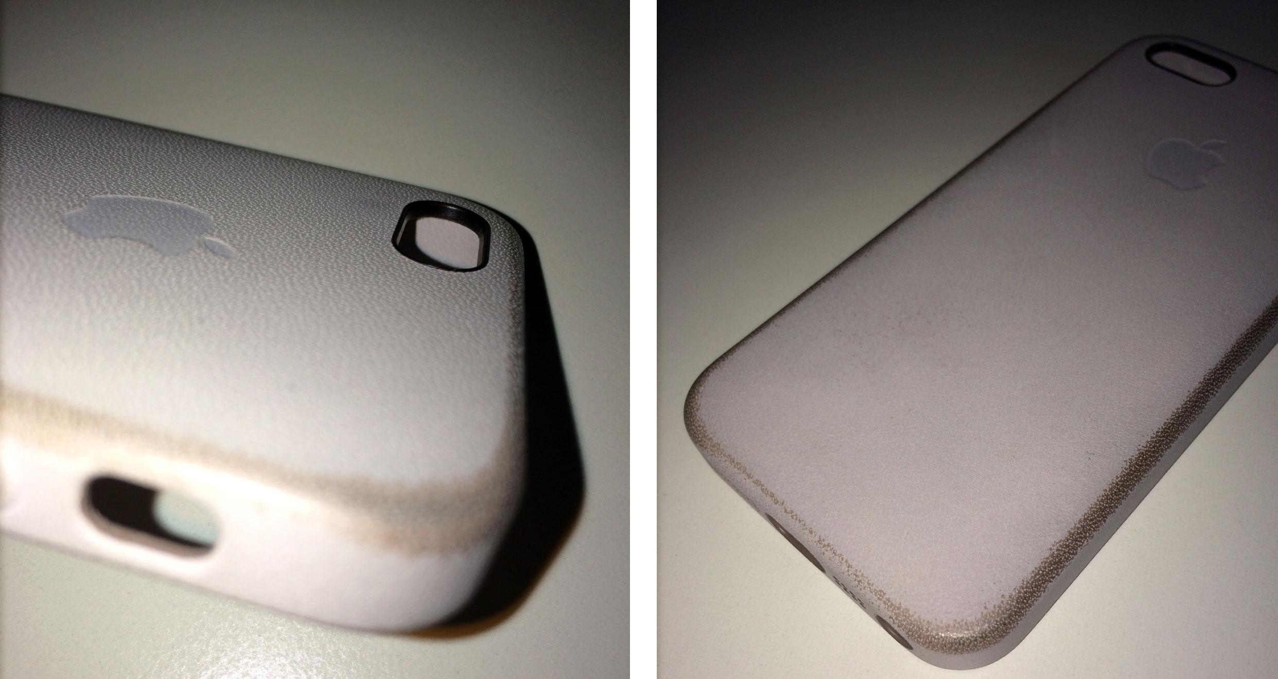 case-2-big.jpg