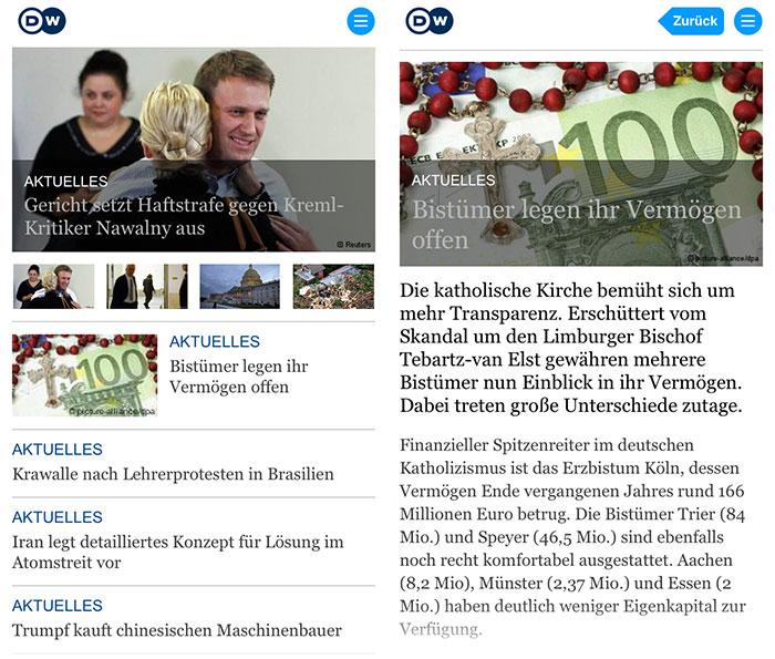 deutsche-welle-app